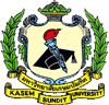 KBU Kasem Bundit University